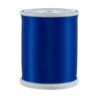 The Bottom Line #636 Bright Blue 1420 yd. Spool