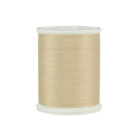 #973 Flax - King Tut 500 yd. spool