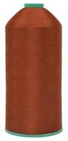 The Bottom Line #616 Copper 33,000 Yds. Jumbo Cone.