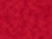 Quilting Treasures Blenders Red
