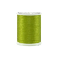 #164 Donatello - MasterPiece 600 yd. spool