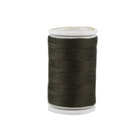#3344 Deep Earth - Sew Sassy 100 yd. spool