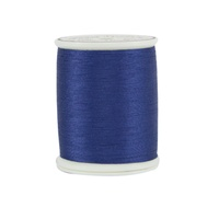 #1031 Edwardian Blue - King Tut 500 yd. spool