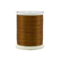 Treasure #565 Spice. 300 yd. Spool