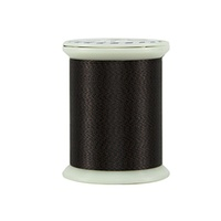 #4016 Brown/Black - Twist 500 yd. spool