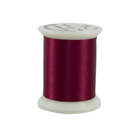 Living Colors #515 Raspberry 500 yd. Spool