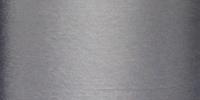 Buttonhole Silk #16 #012 Light Taupe 22 Yds. On Card.