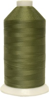 #018 Sage - Bonded Nylon Thread size #69 (1 Pound Approx. 6,015 Yds)
