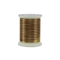 #829 All Spice - Rainbows 500 yd. spool