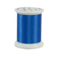 Nature Colors #715 Pacific Blue 500 yd. Spool