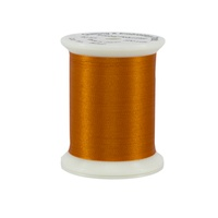 Nature Colors #552 Tiger Lily 500 yd. Spool