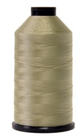 #010 Desert Camo - Bonded Nylon Thread size #138 (1 Pound Approx. 2,953 Yds)