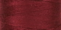 #3352 Christmas Red - Sew Sassy 100 yd. spool