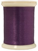 Art Studio Colors #212 Purple Parrot 500 yd. Spool