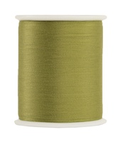 #209 Sage Green - Sew Complete 300 yd. spool