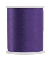 #224 Purple - Sew Complete 300 yd. spool