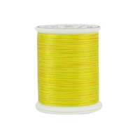 #934 Nile Delta - King Tut 500 yd. spool