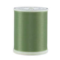 The Bottom Line #614 Light Green 1420 yd. Spool