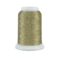 #701 Soft Gold - Halo 550 yd. mini cone