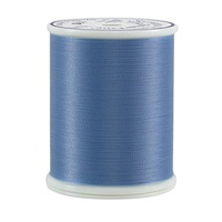 The Bottom Line #610 Light Blue 1,420 yd. Spool