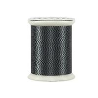 #4014 Light/Medium Gray - Twist 500 yd. spool