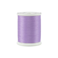 #146 Mother Of The Bride - MasterPiece 600 yd. spool