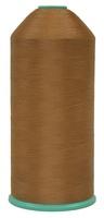 The Bottom Line #618 Medium Brown 33,000 Yds. Jumbo Cone.