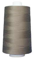 #3016 Sandstone - OMNI 6,000 yd. cone