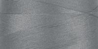 #108 Gray | Sergin' General 3,000 yd. cone Mis-dye