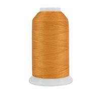 King Tut #1014 Orange Zest 2,000 yd. Cone