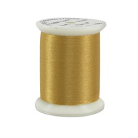 Nature Colors #728 Gold 500 yd. Spool