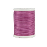#952 Wild Rose - King Tut 500 yd. spool
