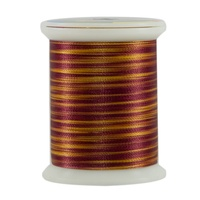 Fantastico #5013 Bonfire 500 yd. Spool