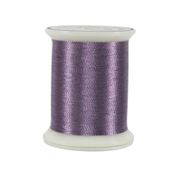 #008 Lilac - Superior Metallics 500 yd. spool
