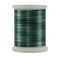 Fantastico #5067 Thorny Thicket 500 yd. Spool