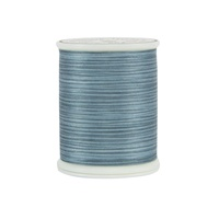 #964 Asher Blue - King Tut 500 yd. spool