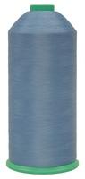 The Bottom Line #610 Light Blue 33,000 Yds. Jumbo Cone.
