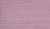 #022 Lilac 7mm Silk Ribbon x 3 yds.