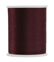 #220 Cherry Red - Sew Complete 300 yd. spool