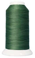 So Fine! #40 #729 Tassie Green 1,650 yd. Cone