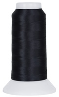 #7020 Dark Blue - MicroQuilter 3,000 yd. cone