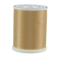 The Bottom Line #619 Tan 1,420 yd. Spool