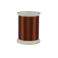 #2034 Orange Spice - Magnifico 500 yd. spool
