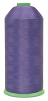 The Bottom Line #608 Periwinkle 33,000 Yds. Jumbo Cone.