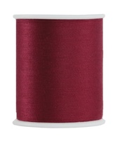 #219 Red - Sew Complete 300 yd. spool