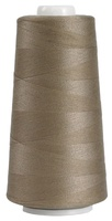 #105 Beige - Sergin' General 3,000 yd. cone
