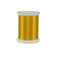 #2053 Papaya Whip - Magnifico 500 yd. spool