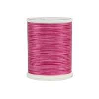 #926 Red Sea - King Tut 500 yd. spool