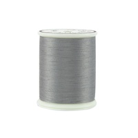 #155 Graystone - MasterPiece 600 yd. spool