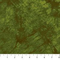 Northcott Textured Olive